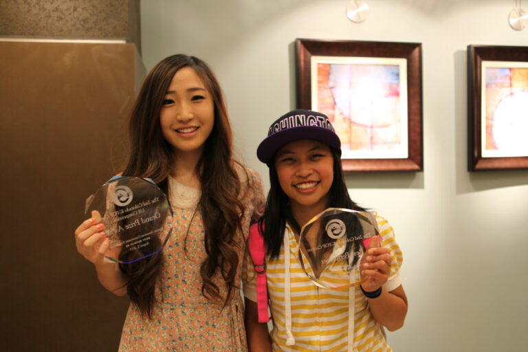 2013. Aug. Colorado Korea Day